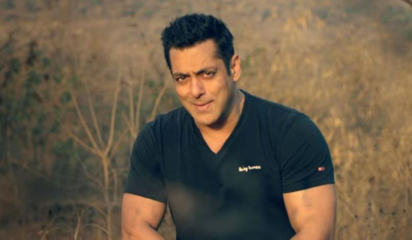 Jodhpur Court acquits Salman Khan in fake affidavit case