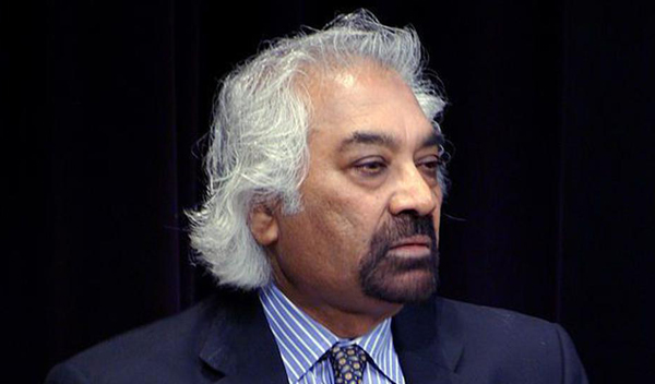 Something wrong with EVMs, need to study them: Pitroda
