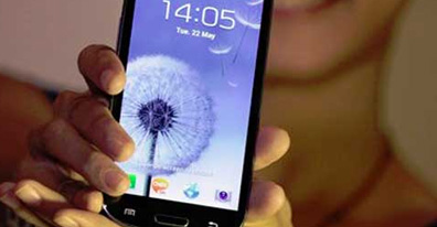 Samsung Galaxy S3 Mini unveiled; may be priced at $350