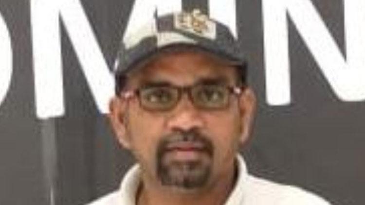 Over two dozen Indians stranded in Saudi Arabia
