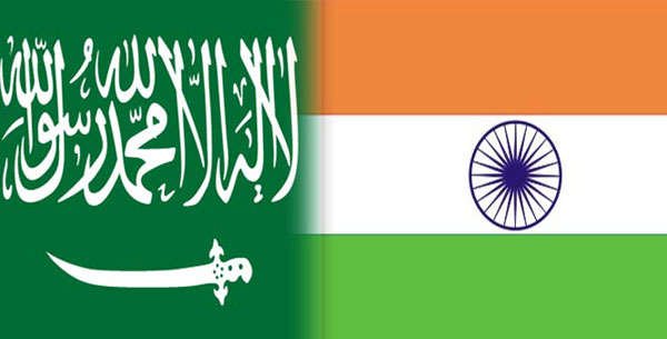 Saudi Arabia approves pact to hire Indian domestics