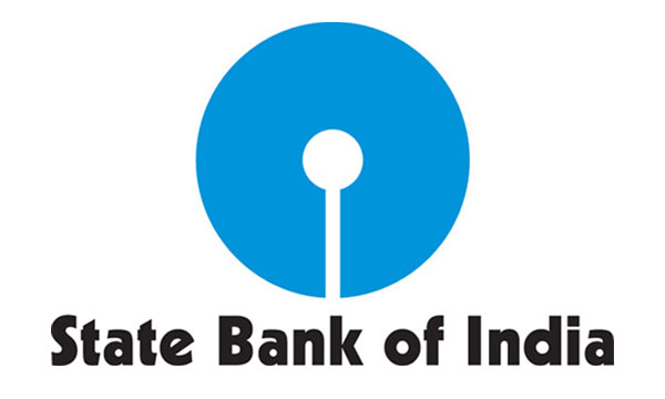 SBI unveils savings account for minors