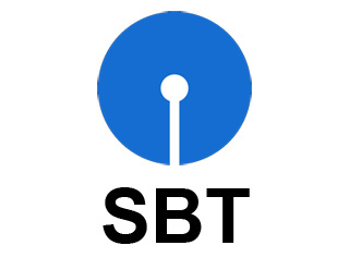 SBT business grows