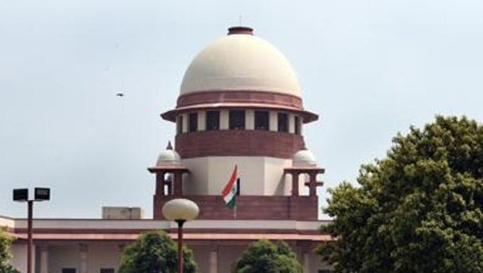 SC questions governments role in religious places