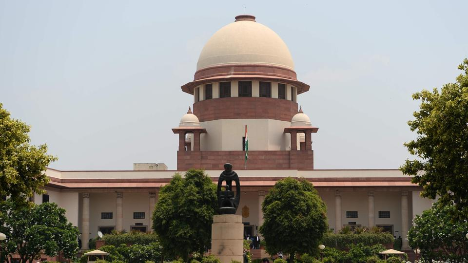 SC unhappy with Assams response on deporting foreigners