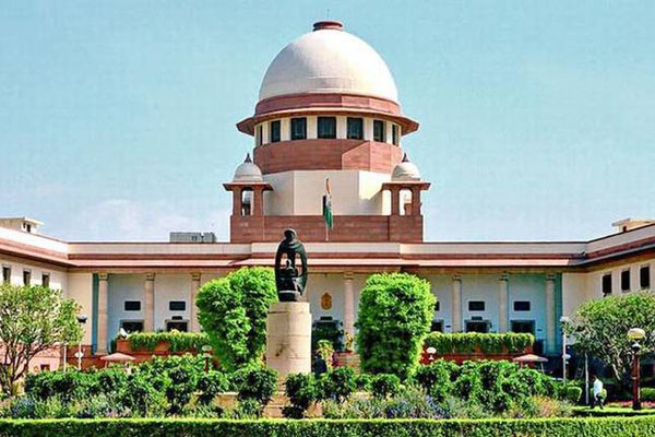 SC seeks AGs assistance on UIDAI move to neutralise negative sentiments