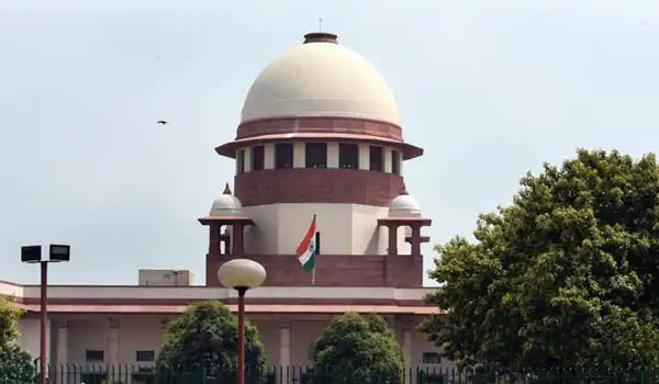 SC junks PIL seeking to debar candidates with more than 2 children from electoral fray
