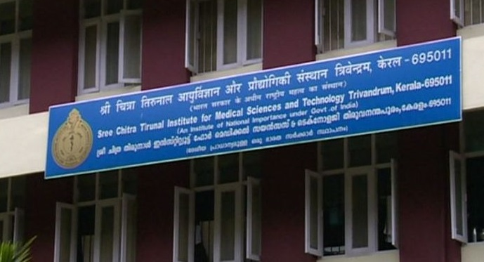 25 doctors among 75 SCTIMST employees placed under isolation