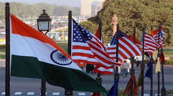 Modi visit will highlight deepening Indo-US relationship: White House