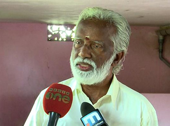 CBI probe should be ordered into T.P murder case: Kummanam