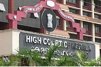 High Court raps Advocate Generals office