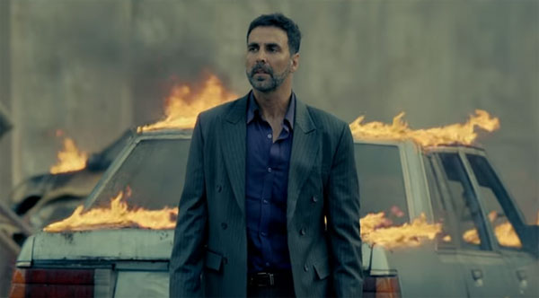 MEAs take on Airlift: Great entertainment, short on facts