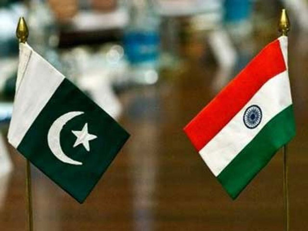 Indo-Pak Foreign Secretary-level talks likely to take place on Jan 15