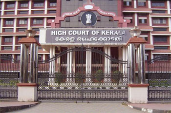Give protection for council session of Kochi Corporation: HC