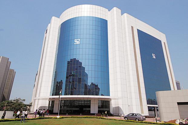 SEBI approves Start-up Village Angel Fund