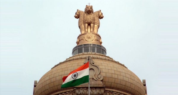 More non-IAS officers being picked for Secretary-level posts