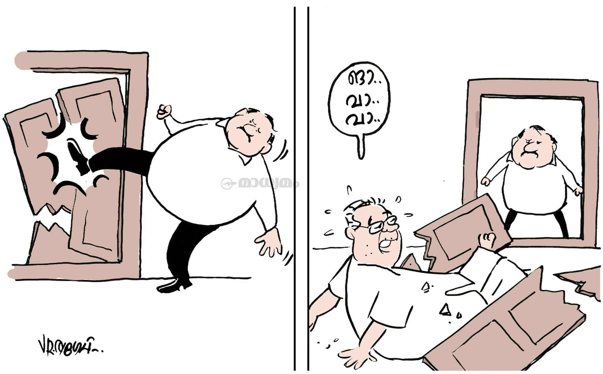 Social inequality inherent in Hindutva; translates into economic inequality: Amartya Sen