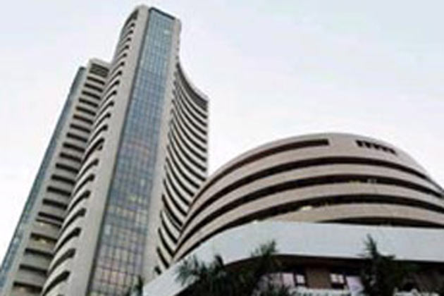 Sensex down 60 pts in early trade ahead of RBI policy review