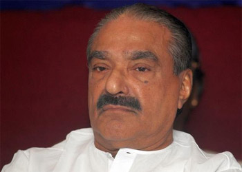 Prima facie evidence against K.M Mani in bar bribery case: court