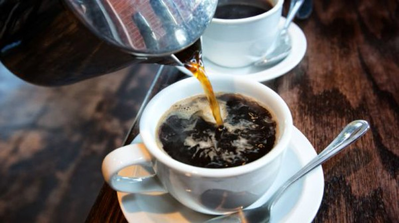 Black coffee daily can cut liver disease risk: Experts
