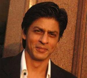 Its lonely at the top, feels Shahrukh