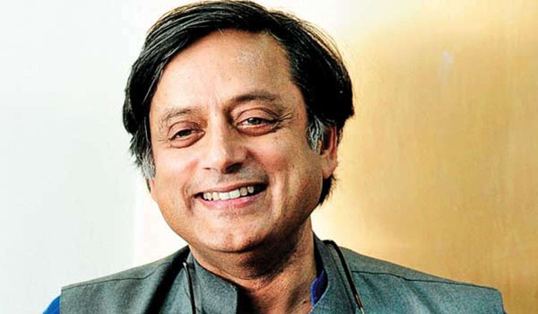 Rahul Gandhi will be PM if Congress gets majority: Tharoor