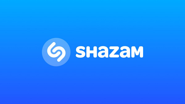 EU Opens In-Depth Investigation Into Apple's Acquisition of Shazam