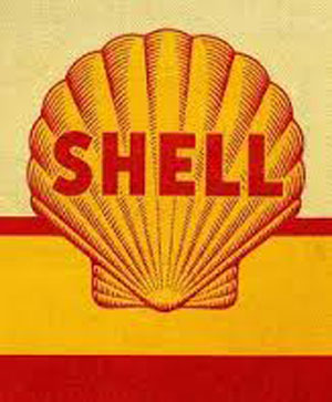 Bombay HC rules for Shell India in tax case, after Vodafone