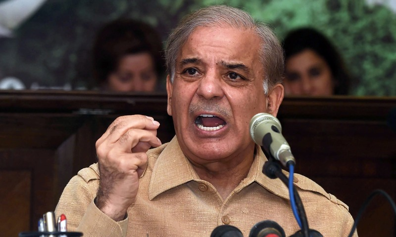 PML-N chief Shehbaz Sharif to be indicted in corruption case on Feb 18