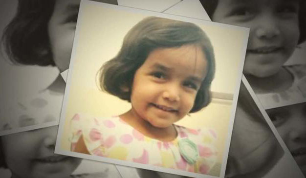 Indian toddler Sherin Mathews foster parents to be tried separately: US court