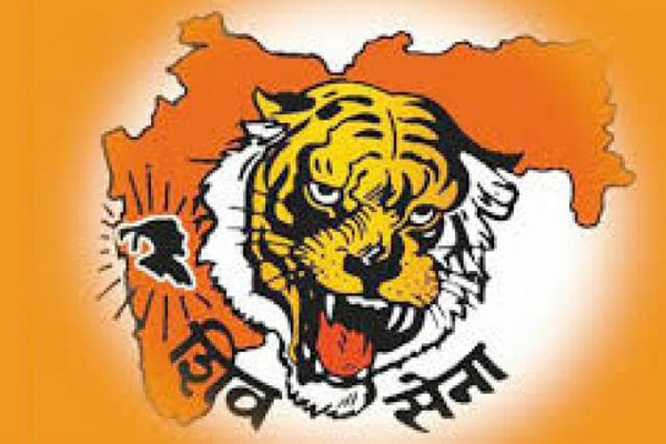 BJP threw Hindutva ladder after coming to power: Shiv Sena