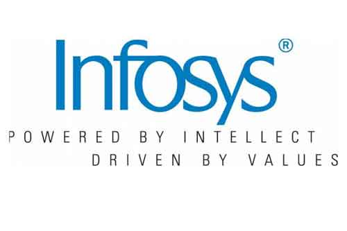 Infosys ups revenue guidance to 12 percent