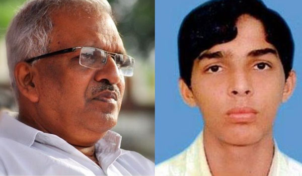 CBI court to try CPI-M leaders in murder case