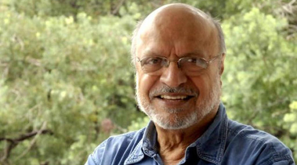 Government has to protect film industry: Shyam Benegal