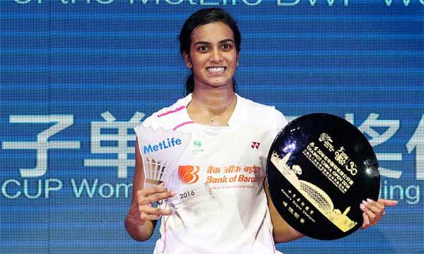 Sindhu wins China Open, bags maiden Superseries Premier title