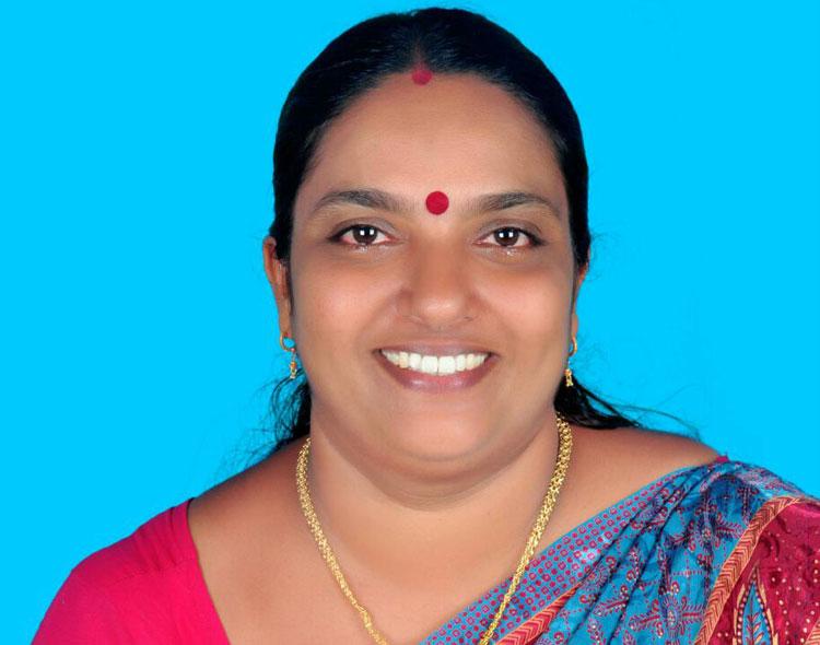 Saina, Sindu, Kashyap enter World Championship quarterfinal