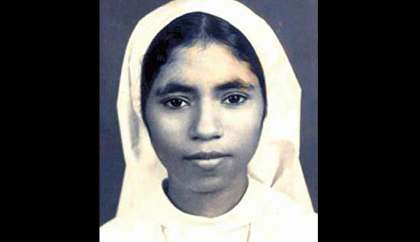Work book forgery in Sister Abhaya case: Statements to be recorded again