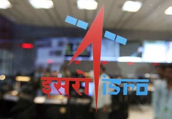 Chandrayaan-2 to take off in 2017