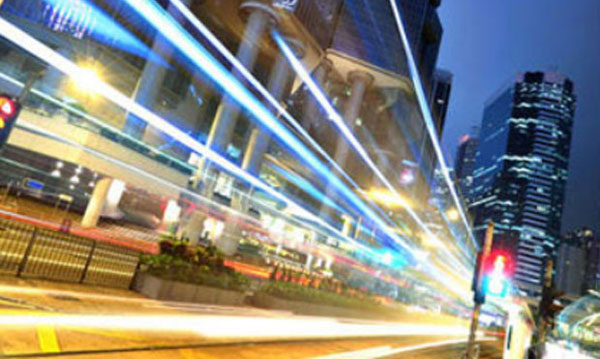 Safe, Habitable or Smart? Indias 100 Smart Cities must be all three