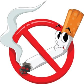 No use of intoxicant products during duty time