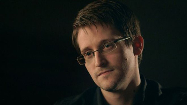 Edward Snowden publishes memoir, to hit stands on September 17