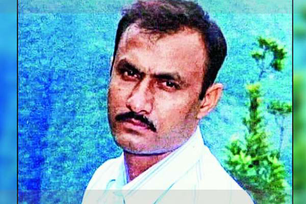 Sohrabuddin Shaikh Killed Ex-Minister Haren Pandya on Vanzaras Orders, Witness Tells Court