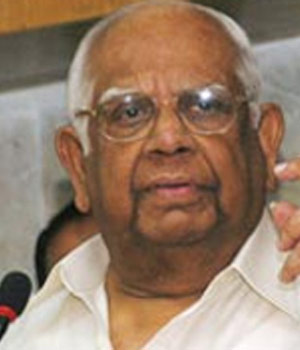 Somnath Chatterjee will be discharged soon: Doctor