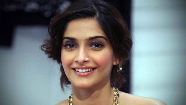 Sonam to be under observation for some time: Anil Kapoor