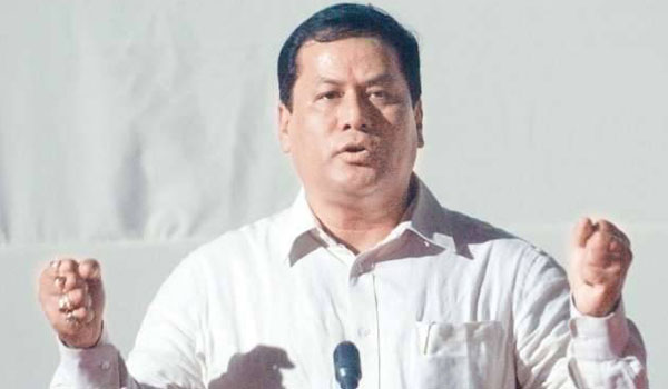 Misinformation being spread about Citizenship Bill: Assam CM