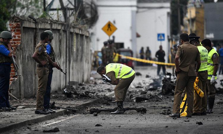 Ive never felt I am a star: Sridevi