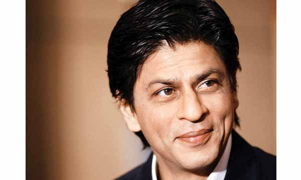 SRK gets extra police protection post underworld threats