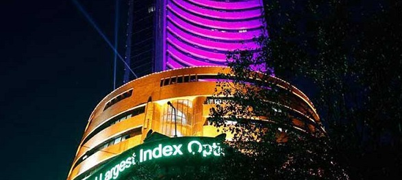 Returns on equity of BSE500 companies at 16-year low: Report