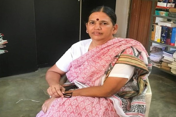 Elgar Parishad case Supplementary charge sheet filed against Sudha Bharadwaj top Maoist leader