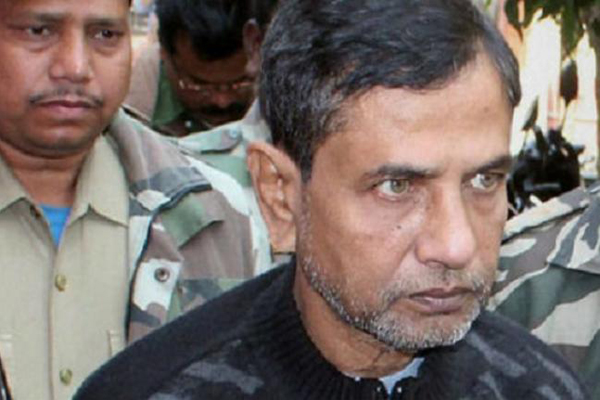 CBI to seek SC permission to grill Sudipta Sen, aide